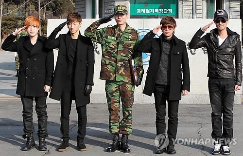 20111213_seoulbeats_h.o.t2