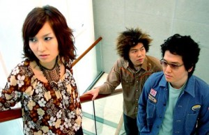 20111213_seoulbeats_rollercoaster1