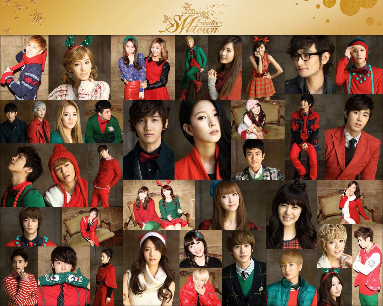 20111213_seoulbeats_smtown2