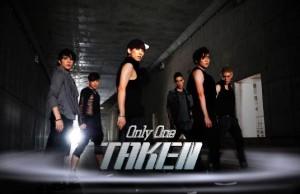 20111214_seoulbeats_taken