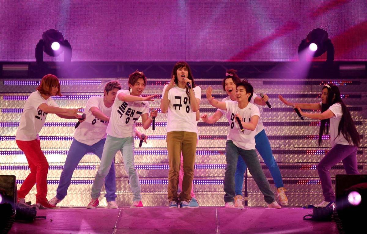 20111216_seoulbeats_superjunior