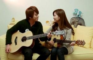 20111216_seoulbeats_wegotmarried_yongseo