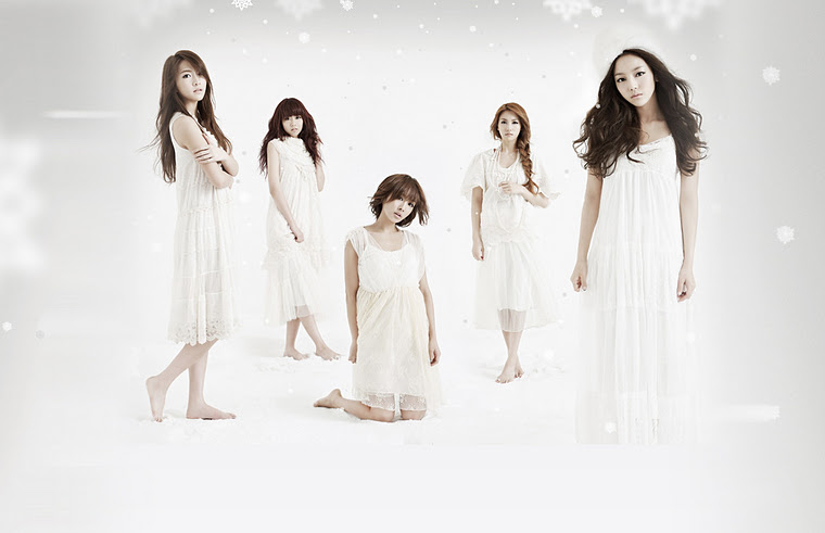 20111217_seoulbeats_Kara_Winter_Magic_1