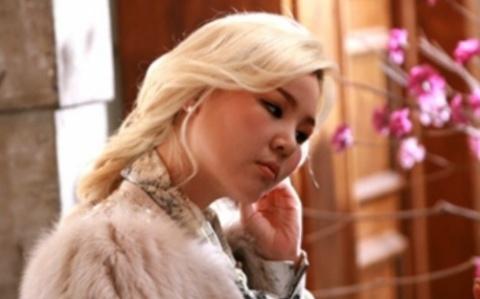 20111217_seoulbeats_ali