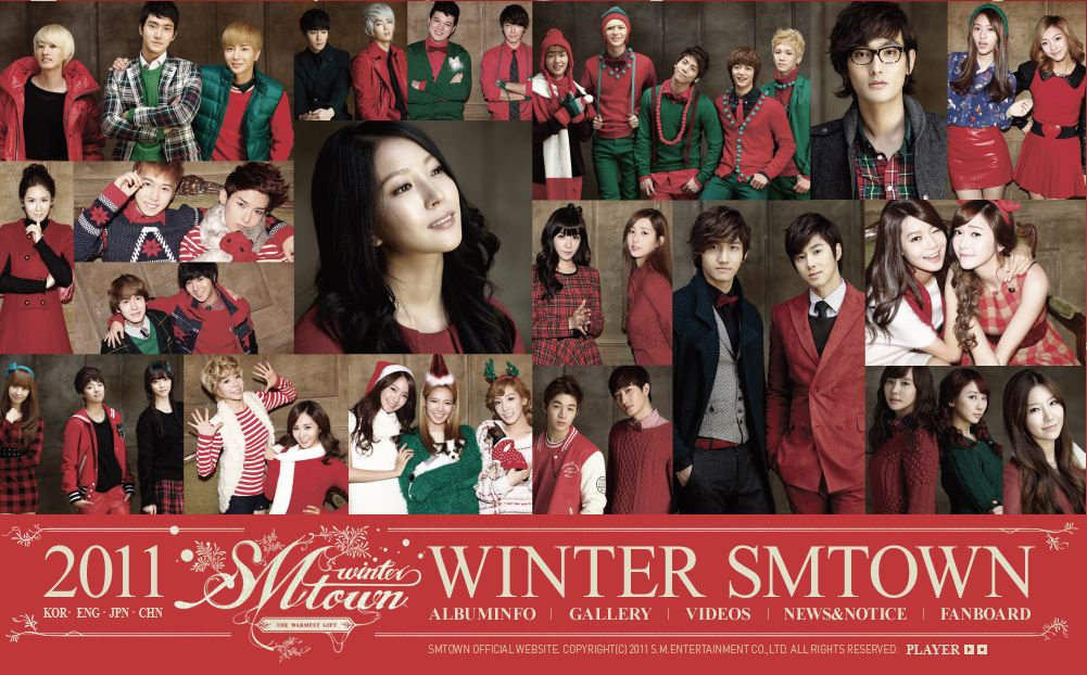 20111217_seoulbeats_smtown_winter_2011
