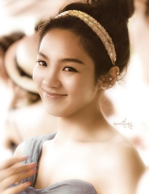 20111219_seoubeats_snsd_hyoyeon