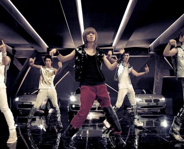 20111219_seoulbeats_shinee