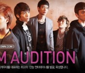 SM Global Audition: Only Asians Need Apply?