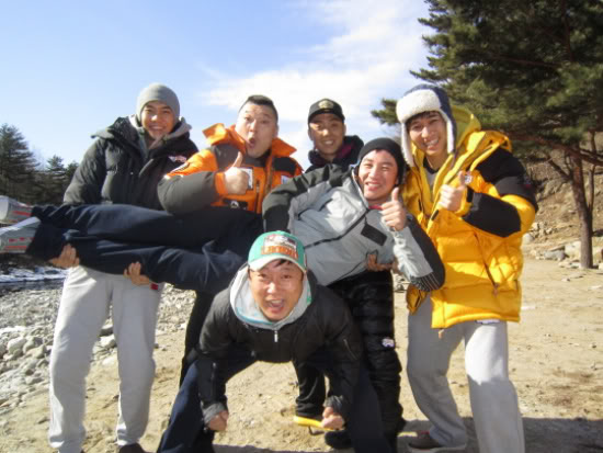 20111220_seoulbeats_1n2d_cast_4
