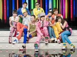20111220_seoulbeats_bigbang2ne1