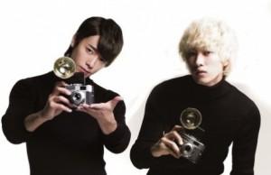 20111221_seoulbeats_eunhyukdonghae