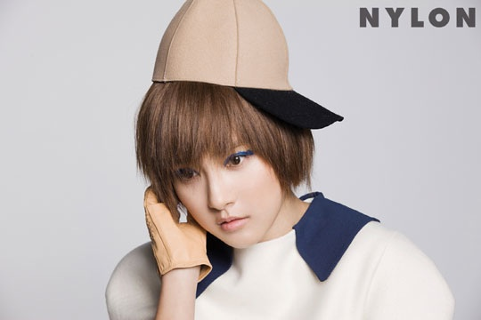 20111221_seoulbeats_kimsoeun