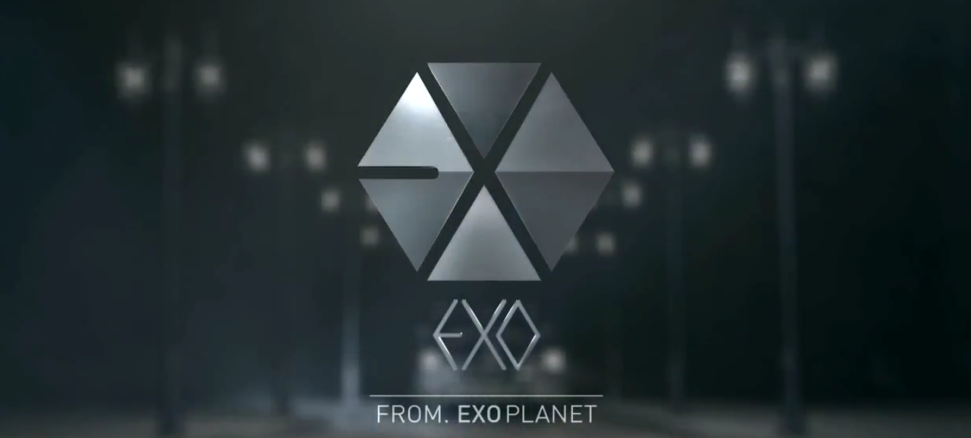 EXO Planet: SM's New Double Whammy