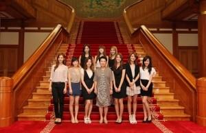 20111222_seoulbeats_snsd