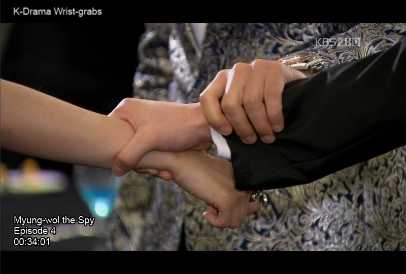 20111222_seoulsbeats_Eric_HanYeSeul