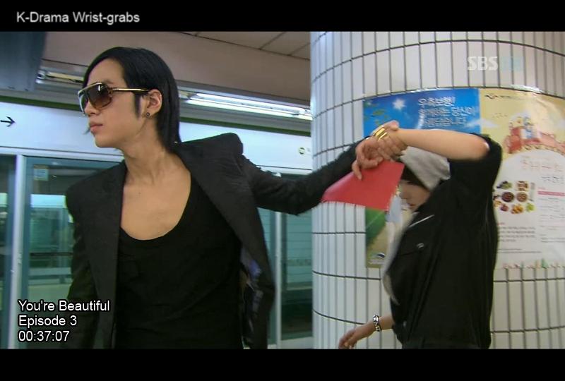 20111222_seoulsbeats_JangGeunSeok_ParkSh