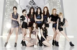 20111223_seoulbeats_SNSD_The_boys_mv