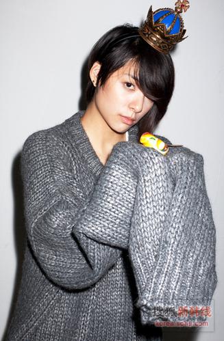 20111224_seoulbeats_amber
