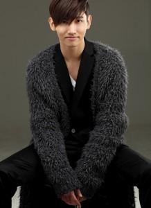20111224_seoulbeats_changmin