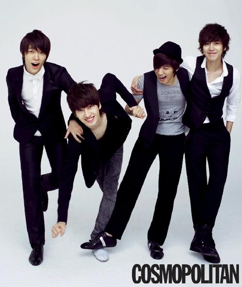 20111225_seoulbeats_eunhaekyusung