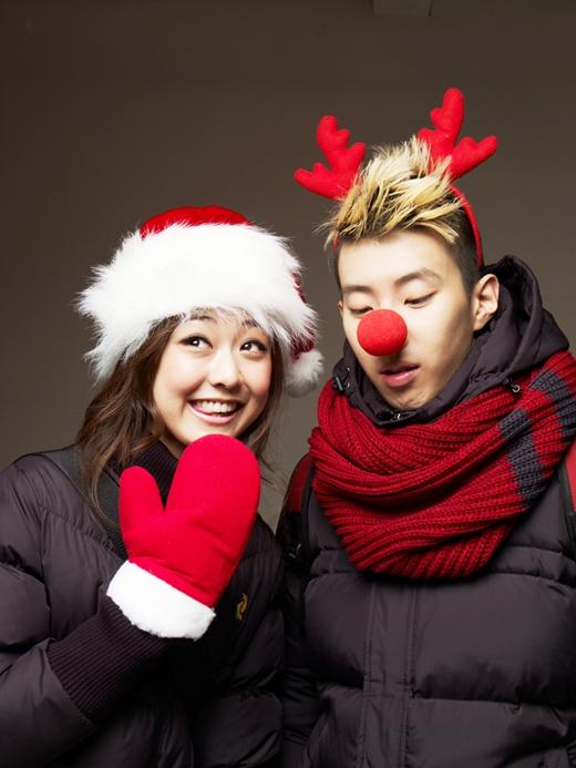 20111225_seoulbeats_jaybum