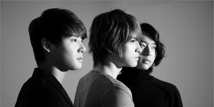 20111225_seoulbeats_jyj