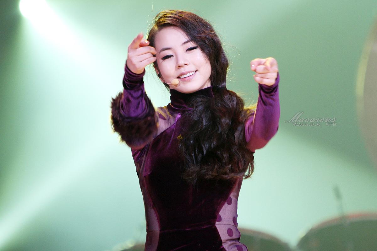 20111226_seoulbeats_wondergirls_sohee