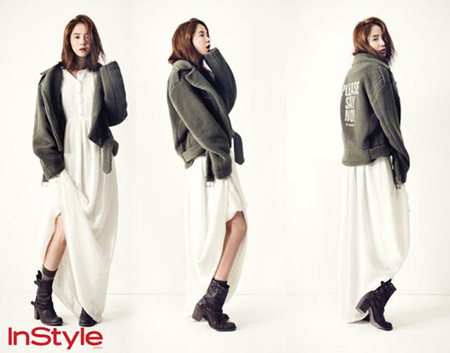 20111227_seoulbeats_songjihyo_1