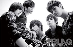 20111228_seoulbeats_mblaq