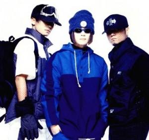 20111228_seoulbeats_seotaiji&boys2