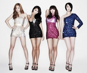 20111228_seoulbeats_sistar2