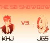 The SB Showdown: Kim Hyun Joong vs Jang Geun Suk