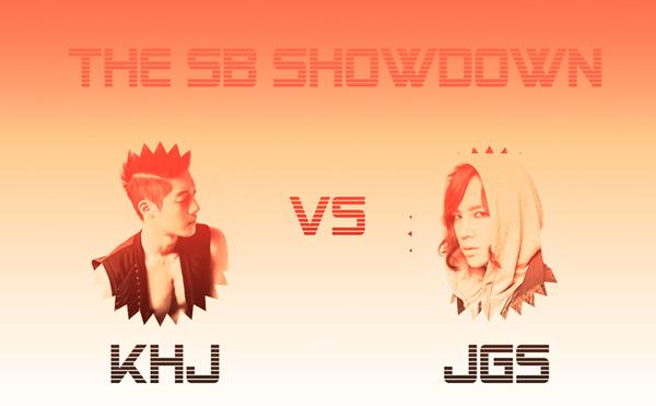 20111229_seoulbeats_Showdown