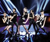 f(x): Still Looking for their Function