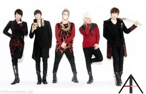 2011126_seoulbeats_aa