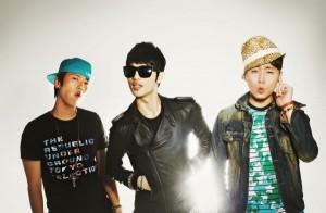 2011126_seoulbeats_phantom