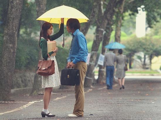 20112412_seoulbeats_loverain