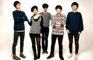 20111229_seoulbeats_byebyebadman