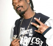 Snoop Dogg and SNSD?
