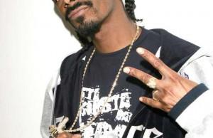 20111214_seoulbeats_Snoop-Dogg2