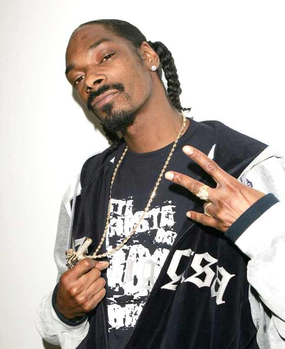 20111214_seoulbeats_Snoop-Dogg2