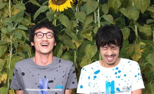 20111205_seoulbeats_hotpotato2