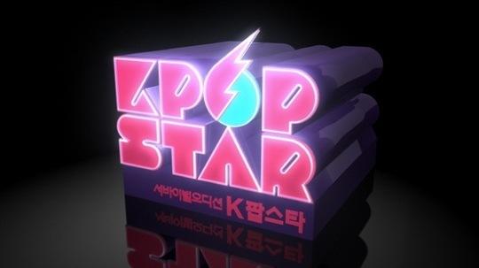 120111_seoulbeats_kpopstar