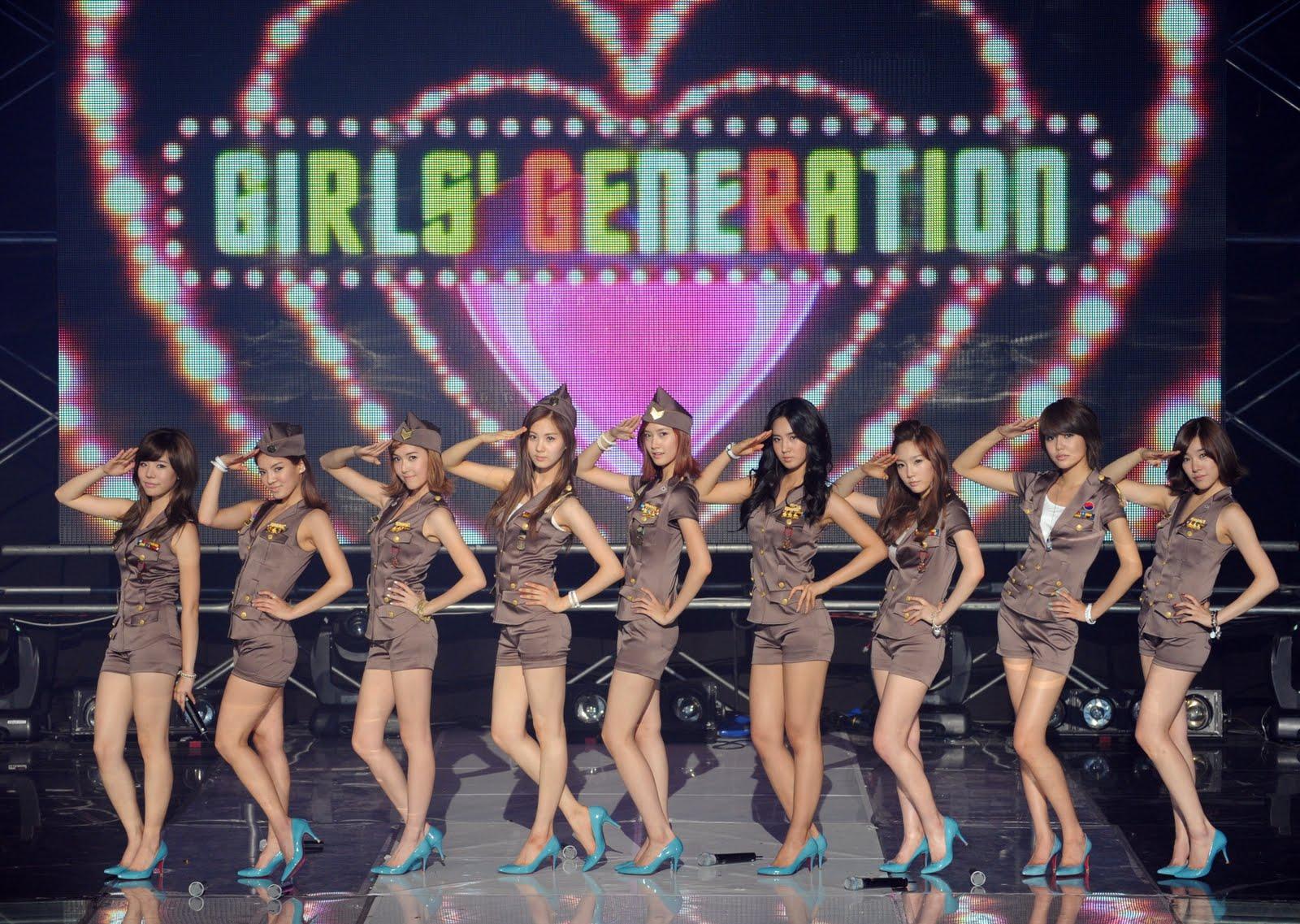 120115_seoulbeats_snsd_genie