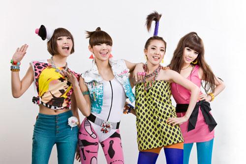 20110112_seoulbeats_2ne1