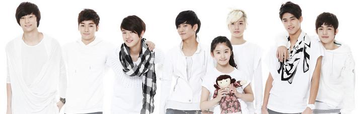 20110112_seoulbeats_pledis_boys