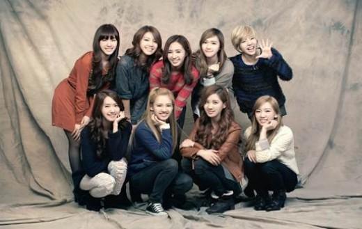 http://seoulbeats.com/wp-content/uploads/2012/01/20110118_seoulbeats_snsd_dangerousboys1.jpg