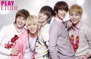 20111028_seoulbeats_shinee