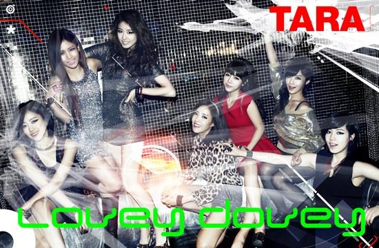 20111215_seoulbeats_tara