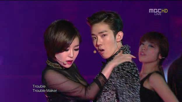 20120102_seoulbeats_jokwongain